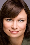 Мэри Линн Райскаб