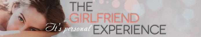 Сериал Девушка по вызову / The Girlfriend Experience